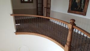 finish carpentry 8