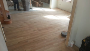 hardwood floors geneva