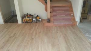 hardwood floors st charles