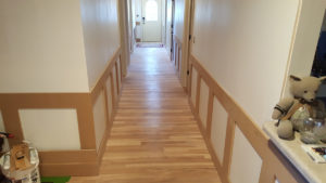 wood floor refinishing 10