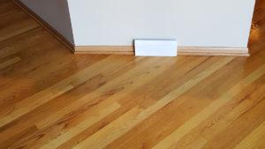 wood floor refinishing 13