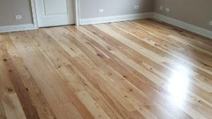 wood floor refinishing 15