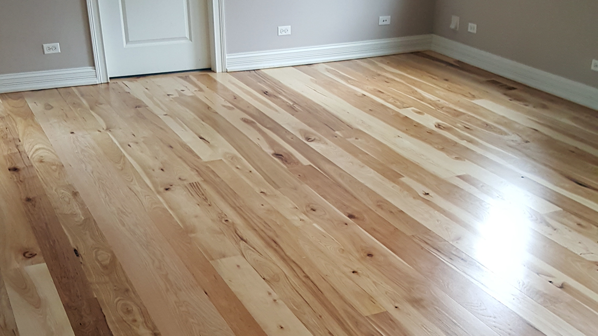 wood floor refinishing 15