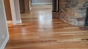 wood floor refinishing 17