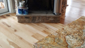 wood floor refinishing 18