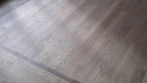 wood floor installation geneva