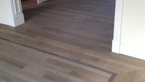 wood floor installation naperville
