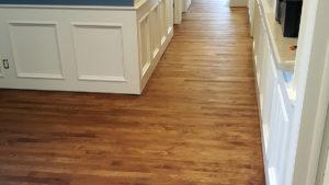 wood floor refinishing 4