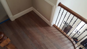 wood floor refinishing elmhurst