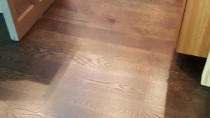 wood floor refinishing 5