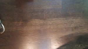 wood floor refinishing 6