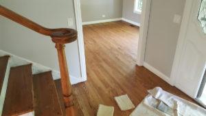 wood floor refinishing 8