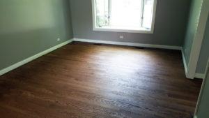 wood floor refinishing 9