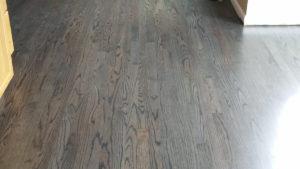 wood floors wheaton