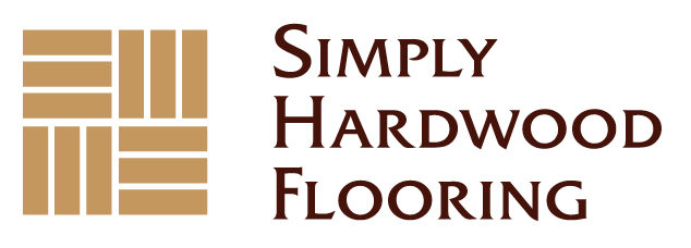 Simply Hardwood Flooring